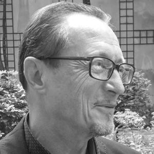 Christophe Niewiadomski