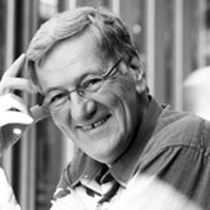 Jacques Rheaume